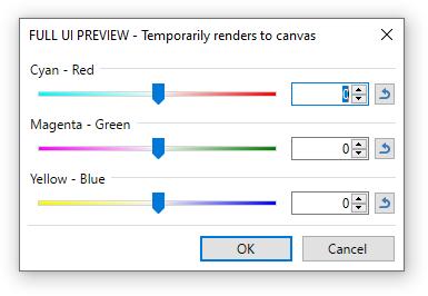 Paint Net Codelab