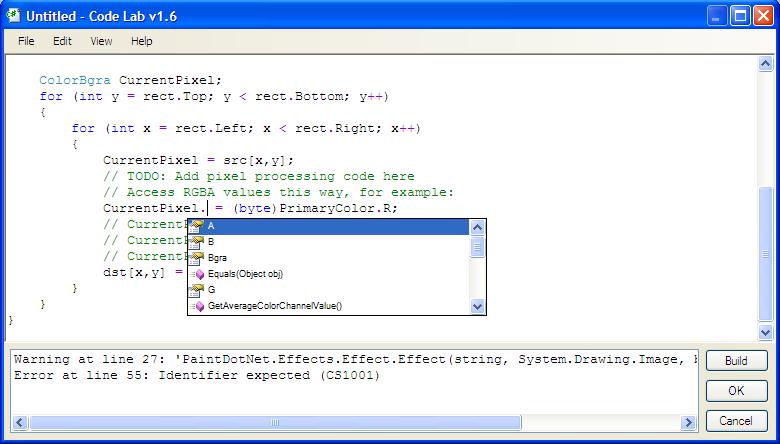 CodeLab16UI.png